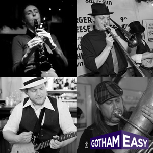 the-gotham-easy